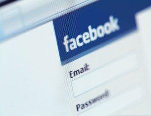 Más de 20.000 perfiles de Facebook son eliminados diariamente