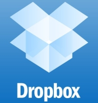 Sincronización y copias de seguridad con Dropbox