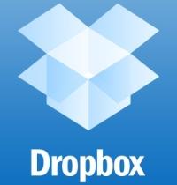 Sincronización y copias de seguridad con Dropbox